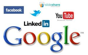 social-media-profile-links-and-seo