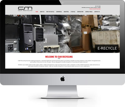 cmrecycle